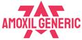 Amoxil Generic